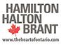 Hamilton Halton Brant Tourism