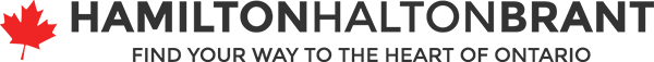 RTO Logo Horizontal