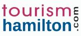 Tourism Hamilton - Ontario, Canada