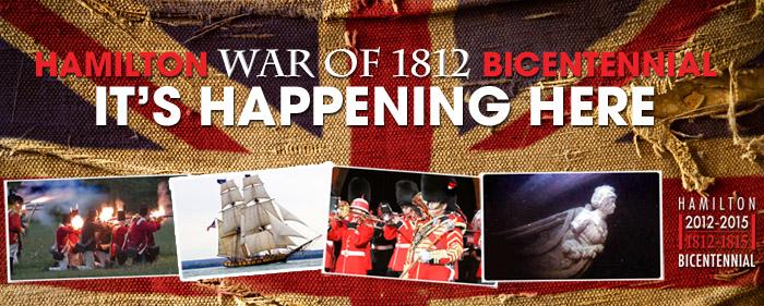 Bicentennial 1812