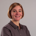 Picture of Alana Alana Henderson - Tourism Product Development Specialist