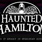 Haunted-Hamilton