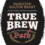 True Brew Path logo