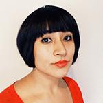 Seema Narula - Guest blogger
