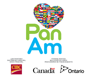 Heart Pan Am