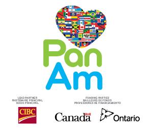 2015 pan am games in hamilton