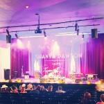 Zoetic Theatre