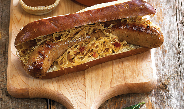 King-Beer-Sausage-2014-Web