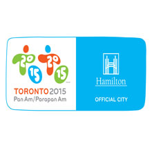 Toronto 2015 Pan Am & Para Pan Am Games