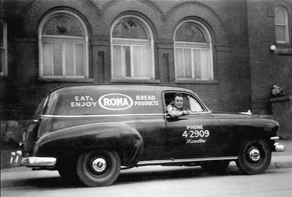 roma-truck-flat