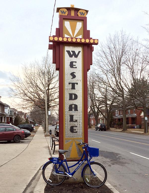 westdale-sign-bike