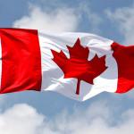 canada-flag-1024x822 (1)