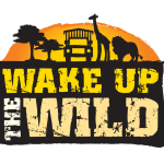 Wake Up the Wild