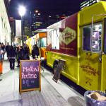 Food Trucks 4