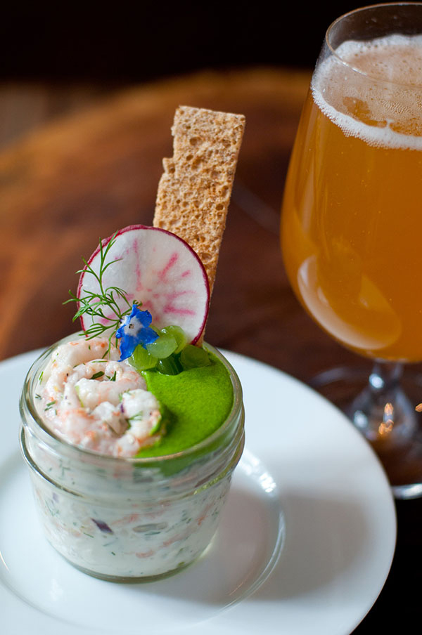Brux House - Food shots - Oct 2014 - FULL RES (2 of 2)