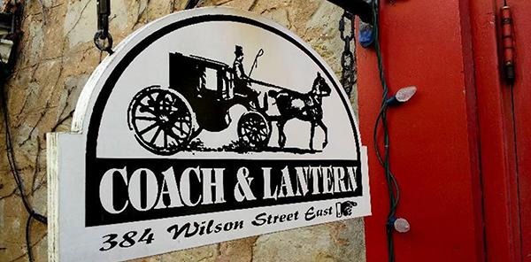 CoachAndLanternWeb
