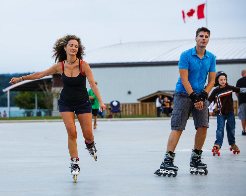 Pier8-Skating5