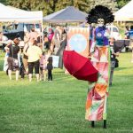 francofest performer