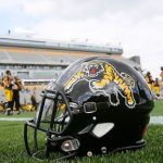 hamilton-tigercats-1103632-1733602-regular