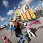Ancaster Fair