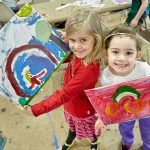 Kids Art Camps at AGH
