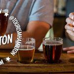 Breweries header