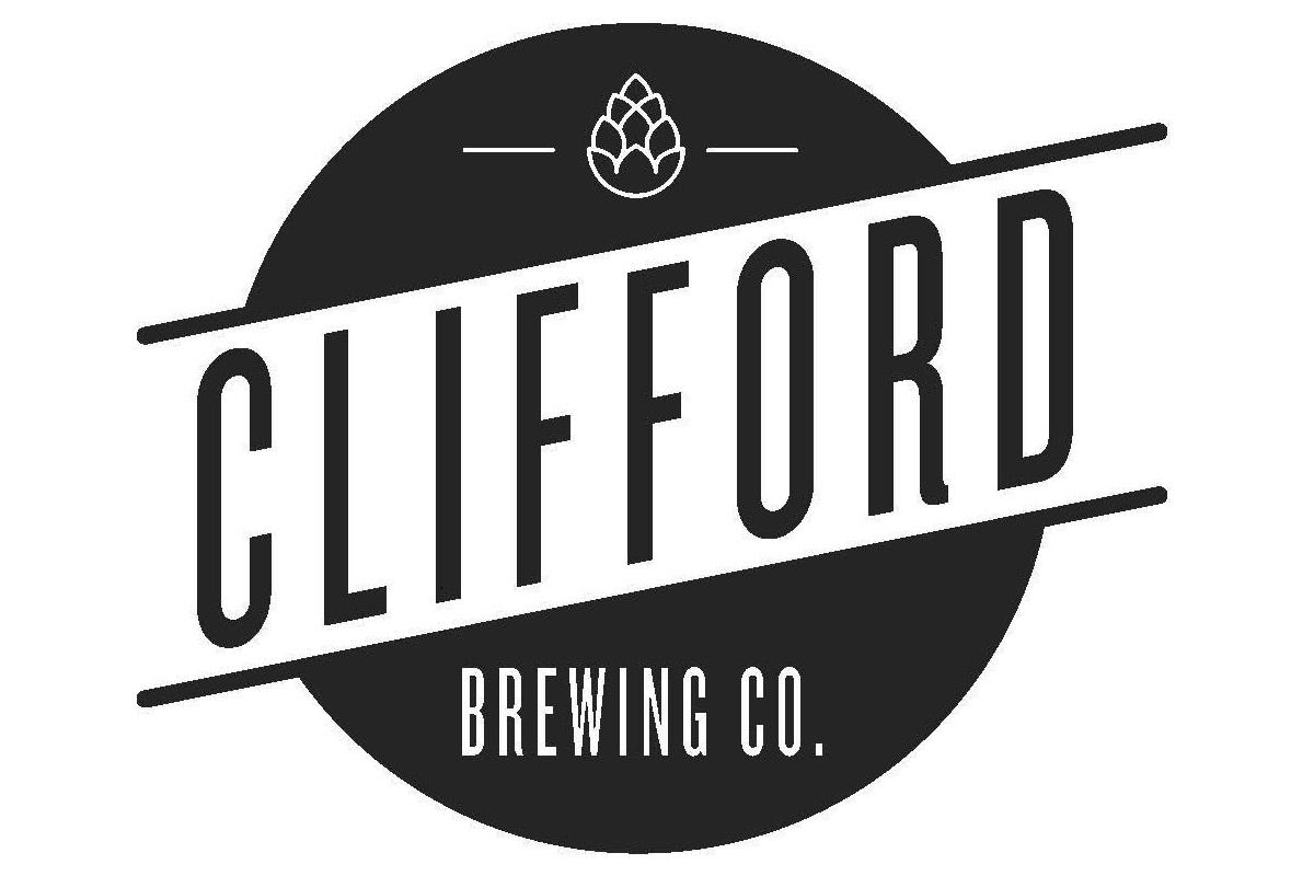 Clifford Brewing