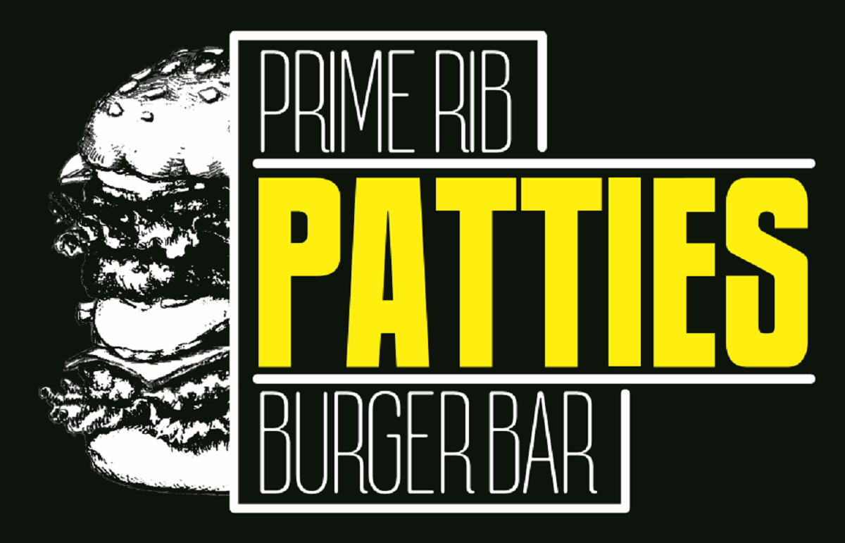 Patties Burger Bar
