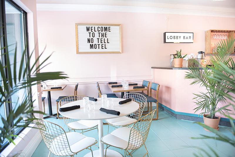 Culinary Brunch - Motel - Photo Credit-Andrew Cretaro-800