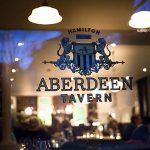 Aberdeen Tavern