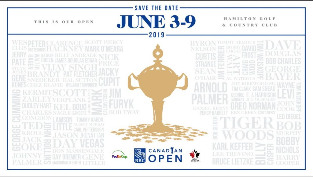 RBC-Canadian-Open-2019